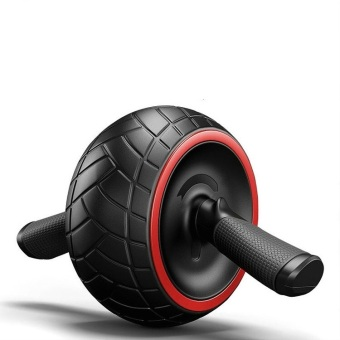 Harga Speed Abs Roller / Abdominal Roller / Core Roller