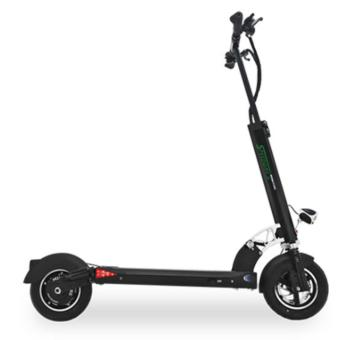 Harga Speedway 4 electric scooter from Official Minimotors