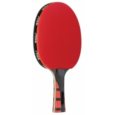 table tennis bats. stiga evolution table tennis racket - intl bats