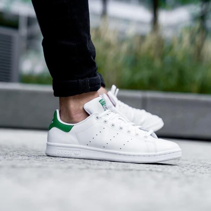 Adidas Originals Stan Smith (White