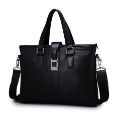Jual Mens Chest Bag Messenger Single Shoulder Crossbody Bag Source · Mens Messenger Shoulder Canvas Bag Travel Crossbody Bag Black Source Buy 360DSC
