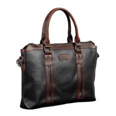 360dsc Kaukko K1002 Canvas Mens Crossbody Bag Single Shoulder Bag Source · Buy 360DSC Bags Online Backpacks Lazada sg YSLMY 360WISH Kaukko FG264 Canvas Men ...