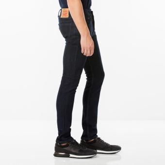 519(TM) Extreme Skinny Jeans - 2