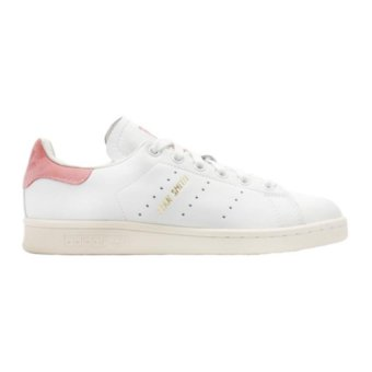 Harga Adidas Originals Stan Smith (Ray Pink)