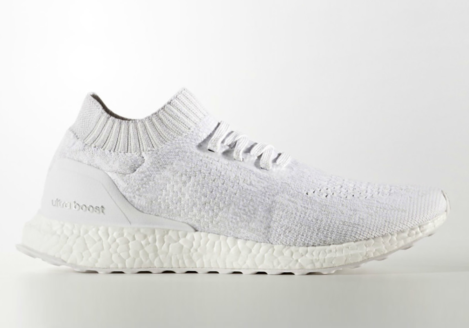 adidas ultra boost uncaged singapore Sale  19ca3f056