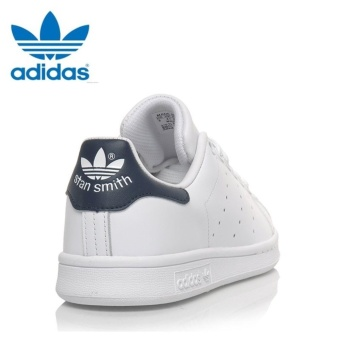 Adidas Unisex Originals Stan Smith M20325 Shoes Express - intl - 5