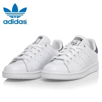 Adidas Unisex Originals Stan Smith M20325 Shoes Express - intl - 3