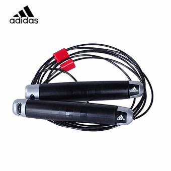 Harga Adidas Weighted Professional Speed Rope