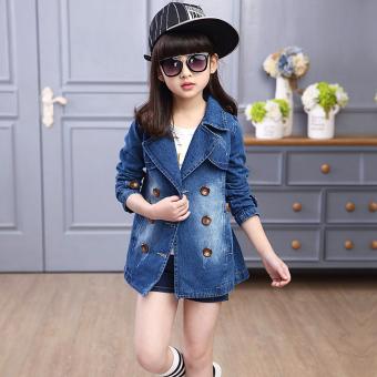 Taobao boys long dress coat, Popular boys long dress coat of ...