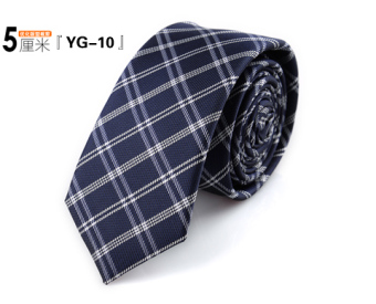 Groom 5cm men's special wedding work twill tie (I am asking thatone 5 cm 10 accrue) (I am asking that one 5 cm 10 accrue)