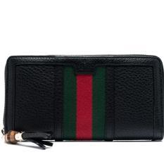 gucci zipper wallet. gucci zipper wallet p