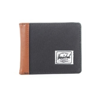Harga Herschel Supply Co. Edward Wallet | COIN - intl
