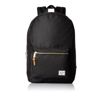 Harga Herschel Supply Co. Settlement Backpack - intl