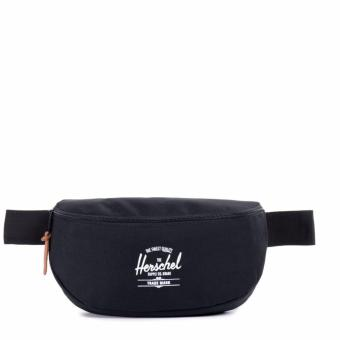 Harga Herschel Supply Co. SIXTEEN HIP PACK - Black