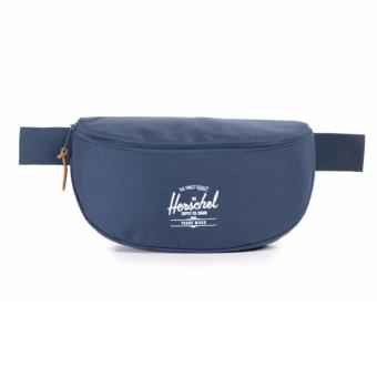 Harga Herschel Supply Co. SIXTEEN HIP PACK - Navy
