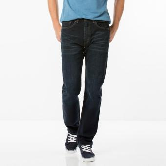 Harga 505™ Regular Fit Jeans