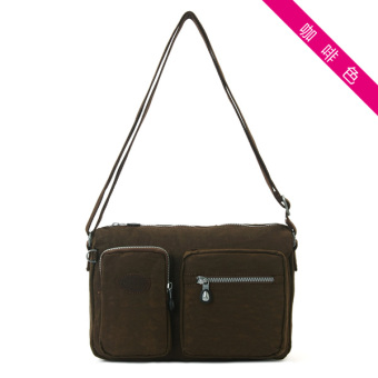 Harga Casual nylon ladies cloth bag
