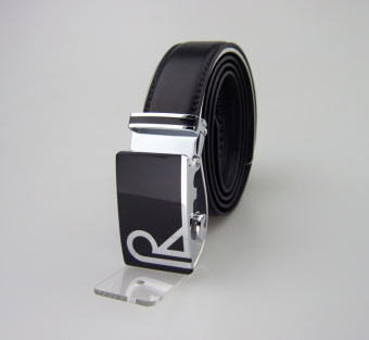 Harga The best gift for husband or boyfriend which is belt for man and leather belt with cowskin material which hot sale - intl