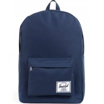 Harga Herschel Supply Co - Classic - Navy