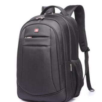 Harga 15.6'' Computer Laptop Backpack (SV1631)