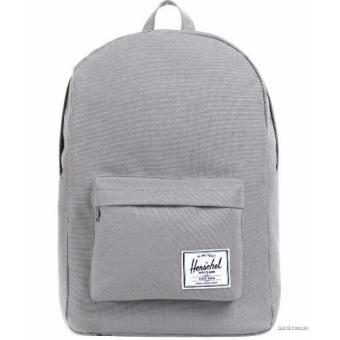 Harga Herschel Supply Co - Classic - Grey