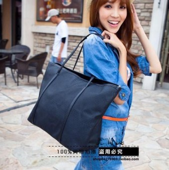 Harga Spring and Autumn New style retro bag