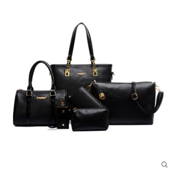 Messenger women Big bag