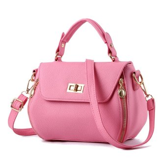 Harga Women's Japanese & Korean crossbody bag