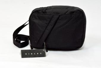 Harga SPECIAL OFFER --For SISLEY SLING BAG
