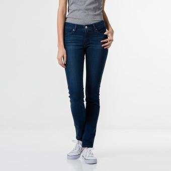 Levi's® Revel™ Skinny Jeans
