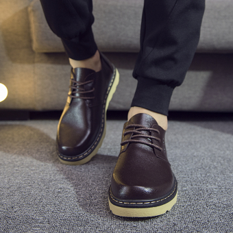 Taobao work shoes kitchen shoes, Popular work shoes kitchen shoes ...
