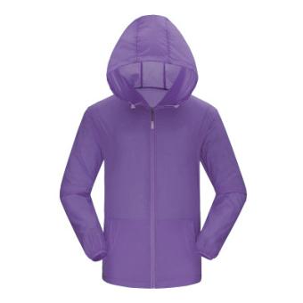 Taobao light waterproof jacket men, Popular light waterproof ...