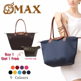 OMAX Handbags/Shoulder Bags/Tote Bags/ Foldable Bags