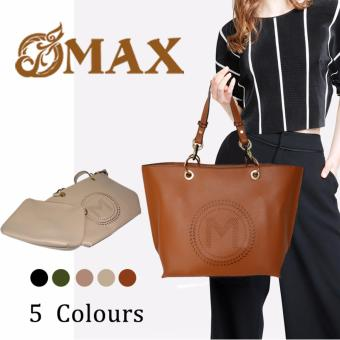 OMAX SPREMIUM QUALITY Angel Handbag/Shoulder bag/Working bag