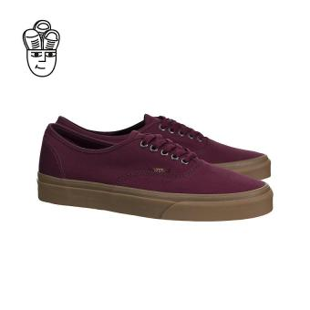 vans off the wall shoes cheap