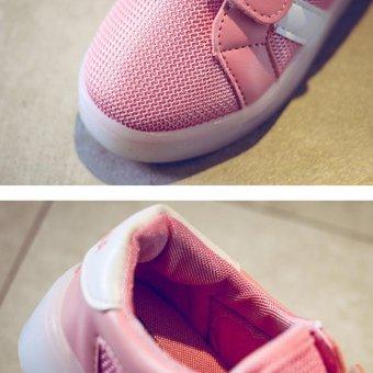 Singapore Shoes