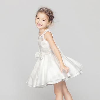 Wedding peng dress skirt princess dress dance skirt dress