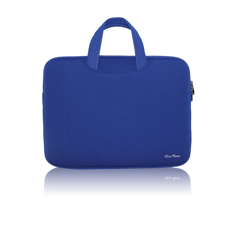12 HP 11 14 notebook portable protective sleeve liner bag