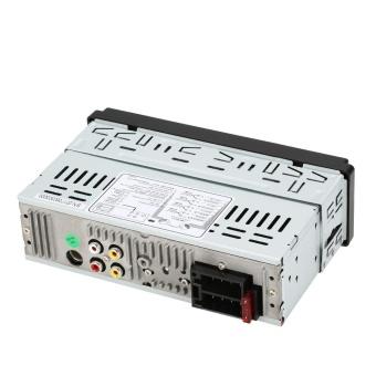 4.1 inch Universal TFT HD Digital Screen Car Radio MP5 Player Multimedia Entertainment BT USB/ .