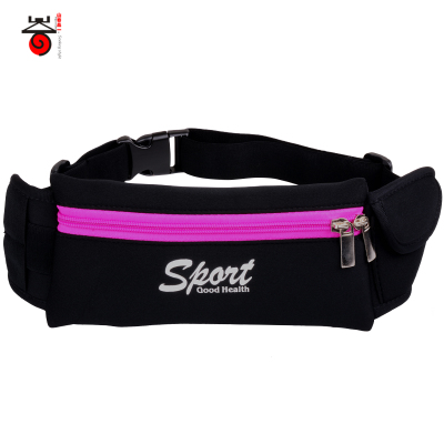 4.755.25.55.76-inch sports running pockets men and women mobilephone bag anti-theft mobile phone bag travel bag