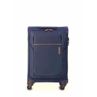American Tourister Frisco Spinner 55/20 (Navy)