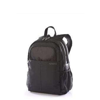 American Tourister SpeedAir Backpack (Black) - 2
