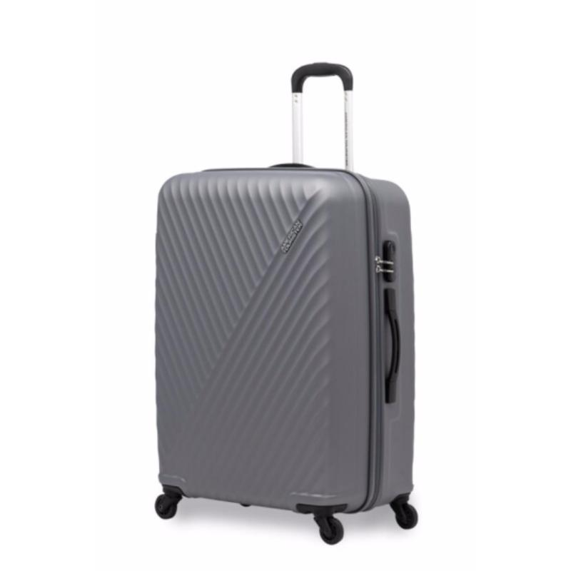 American Tourister Visby Spinner 65/24 (Dark Grey)
