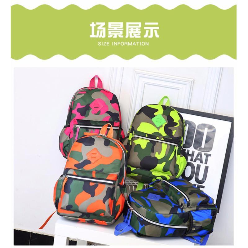 ★Cartoon Children Bags ★ Princess / Minnie / Mickey / Winnie / Frozen school bag / tote bag