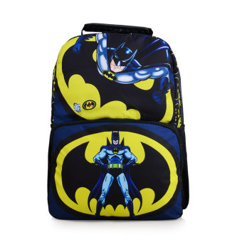 Cool Hyun High School Students junior high school student campus spider shoulder bag