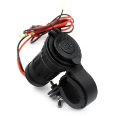 ... CIGARETTE LIGHTER USB CHARGER SAVER MOBIL D21. Source · Mediatech Triple Car Plug 12v Toko Online Terbaik Source Accendisigari Auto Presa Car .
