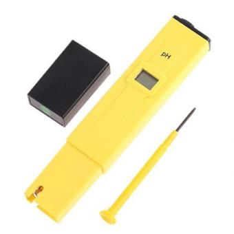 Digital EC Conductivity Meter Tester Pen + PH Meter Hydroponics UK - 3