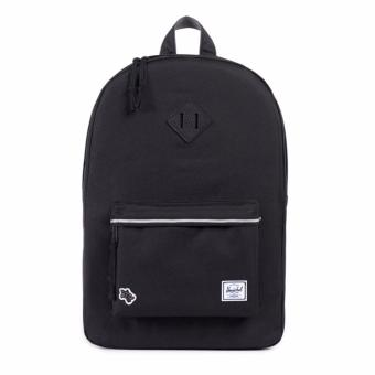 Harga Herschel Supply Co. | Herschel Hounds Heritage Collection Backpack