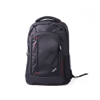 Harga IBM thinkpad14 laptop shoulder bag backpack