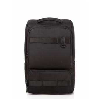 Harga Samsonite RED Eliun Backpack L (Black)